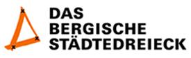 logo_bergdreieck_275x84